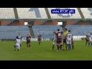 Sporting 2 Oiartzun 0