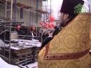Москва. Собор иконы Божией Матери «Воспитание»