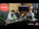 Видео портала Franch.biz про Виртуальный квест 360