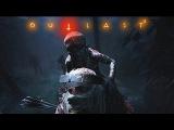 Outlast 2 ➤ Прохождение 5 ➤ Пораженный выродок.
