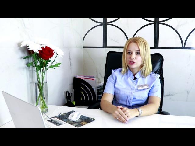 контурная пластика губ инъекции ботулотоксина. Полина Григорова-Рудыковская, в...