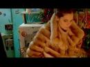 Фрагмент из фильма 'Страна Оз' Фифа говномет