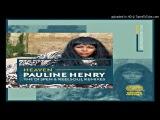 Pauline Henry - DJ SPEN &amp REELSOUL - Heaven (Extended Mix) Groove Odyssey