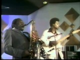 Champion Jack Dupree and King Curtis - Sneaky Pete - 1971