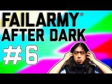 FailArmy After Dark That's Got to Sting (Ep. 6)