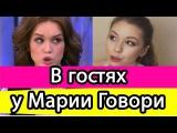 Сергей Семёнов виновен Николай Соболев тоже Диана Шурыгина.