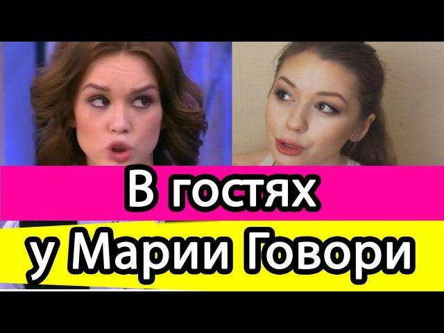 Сергей Семёнов виновен Николай Соболев тоже Диана Шурыгина