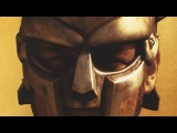GLADIATOR Relaxation Mix HANS ZIMMER