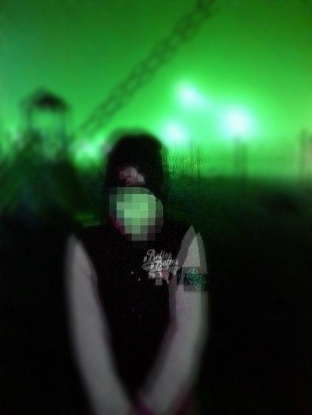 Аноним.