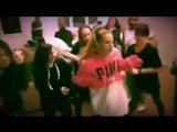 Танцы на ТНТ хардбас