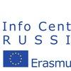 Erasmus+ Youth. Информационный центр в России