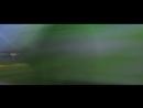 Тачки 3 — Русский трейлер 2 2017.mp4