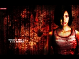 Silent Hill 4 - Один в Хате 2 Продолжение)