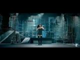 KAMLI - Full Song - DHOOM-3 - Katrina Kaif