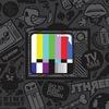 iptv m3u smart tv плейлист radio free m3u8 xspf