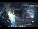 Resident Evil Operation Raccoon City - русский цикл. 7 серия