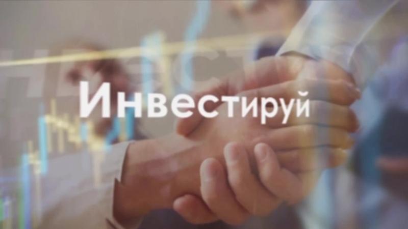 Сделай первый шаг к своей мечте swissgolden@aleksey__kostylev goldsharks@aleksey__kostylev business@aleksey__kostylev
