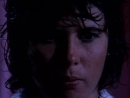 Frio En La Noche (1973) Don't Be Afraid Of The Dark