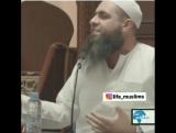 Али ибн Абу Талиб (