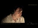 Проект Живая поэзия. Сергей Есенин. «Без шапки, с лыковой котомкой…» Читает С. Б