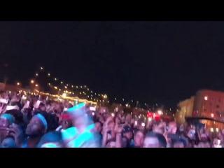 Wiz Khalifa - In The End