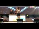Filatov Karas vs. Виктор Цой - Остаться с тобой (Vox Mix) (RusongTV - Turkey).mp4