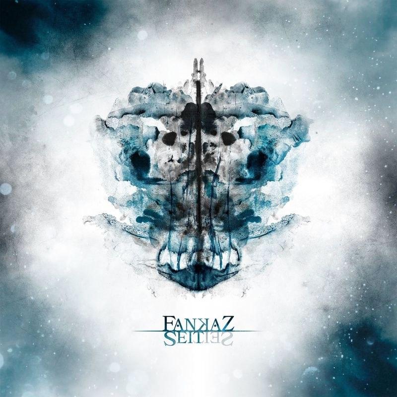FanKaz - Seities (2017)