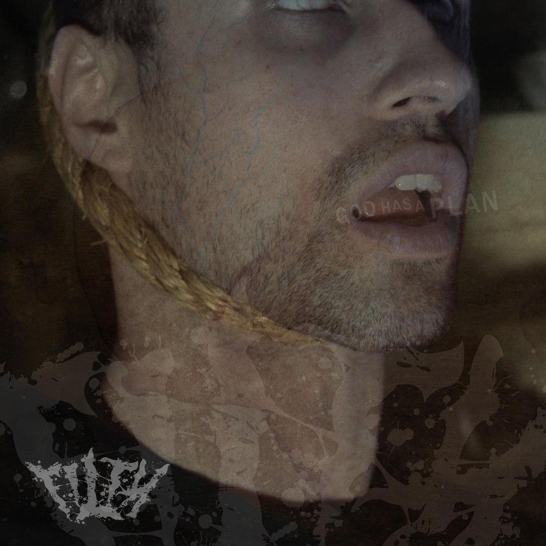 Filth - God Has A Plan [EP] (2017)