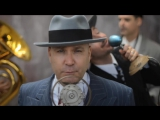 Big Bad Voodoo Daddy - Why Me