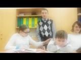 песня НАШ ФЕНИКС ВАСИЛЬКОВА ВИТА ПИРЯЗЕВА ЛЕНА