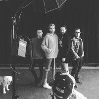Tokio Hotel 2017 - Berliner Morgenpost