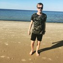 Саша Суханов фото #28