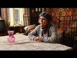 Карп отмороженный (2017) трейлер русский язык HD / Евгений Миронов /