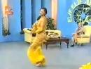 Turkish Belly Dance -Tanyeli 1995 5496