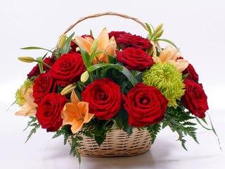 Доставка цветов по россии во пскове заказать букет пионов в воронеже