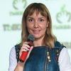 Natalya Syulzhina