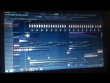 2 Eivissa - oh la la la (DJ Makeenko remix) (2017)