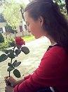 Татьяна Касапова. Фото №5