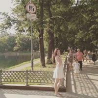 Элизочка Маханькова-Маслакова