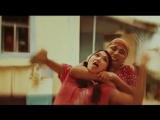 «Келінка Сабина 2» в эту пятницу 20 октября в 23-45 смотрите на «Седьмом канале»