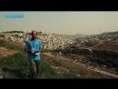Пророки. Фильм 8. Иеремия