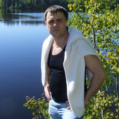 Виталик Алексеев