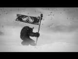 Of Monsters And Men - Dirty Paws Full HD 1080p