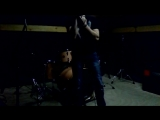 Caliban - This oath (cover)