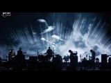 Archive - Bright Lights (04.06.2017, Live at Art Rock, Centre Ville, Saint-Brieuc, France)