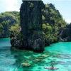 ФИЛИППИНЫ PHILIPPINES