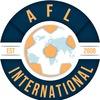 AFL | Москва