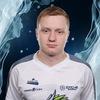 """Vadim """"DavCost"""" Vasilyev FAN GROUP"""