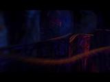 Пернатая банда (El Americano The Movie) - трейлер