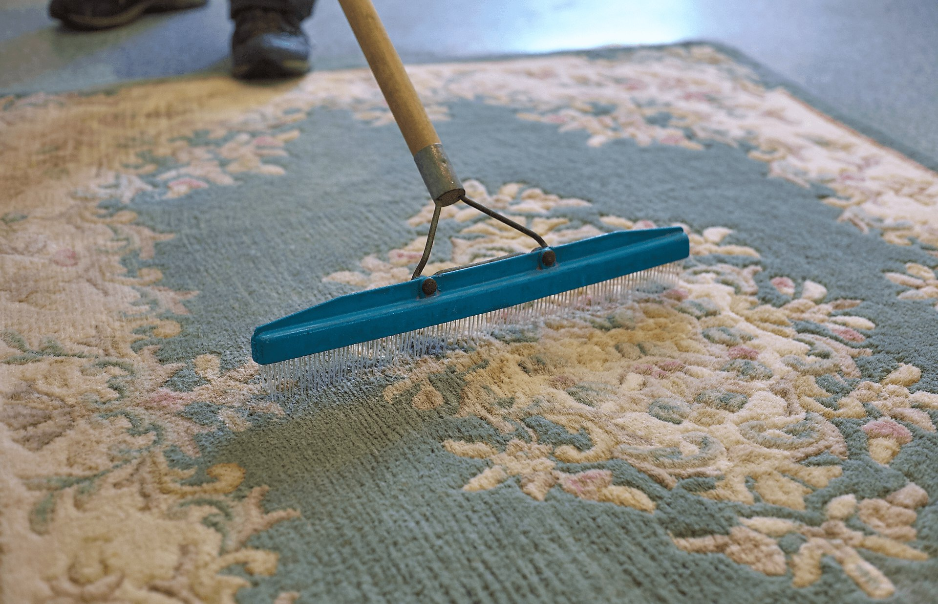 Area Rug Cleaning Amp Oriental Rug Cleaning Clean Your